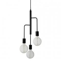 frandsen cool suspension metal noire design 1404650500101