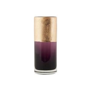 vase lost house doctor Ds0802 prune