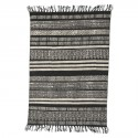 House Doctor Stack Rug 60 X 90