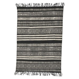 Tapis House Doctor Stack 90 x 200 cm