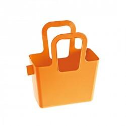 accessoire-deco-orange-taschelini-koziol