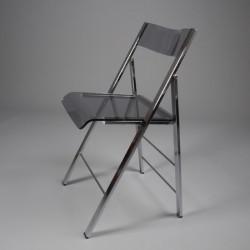 chaise-pliante-design-kpli-gris