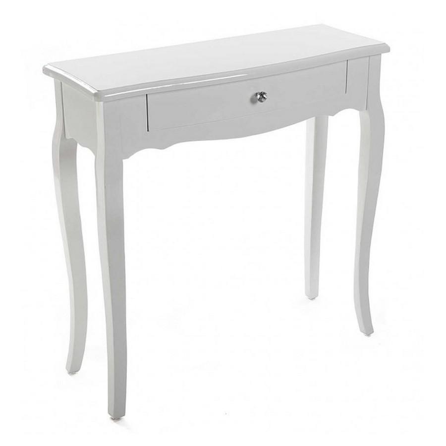 table d entree. Black Bedroom Furniture Sets. Home Design Ideas