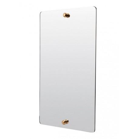 Miroir House Doctor Frameless 40 x 70 cm