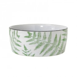 hk living jungle ferns bol ACE6018