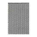 tapis scandinave gris bergen liv interior 55 x 120 cm