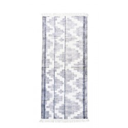 Tapis scandinave House Doctor Eve 90 x 200 cm