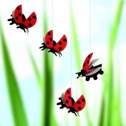 mobile-coccinelle-flensted