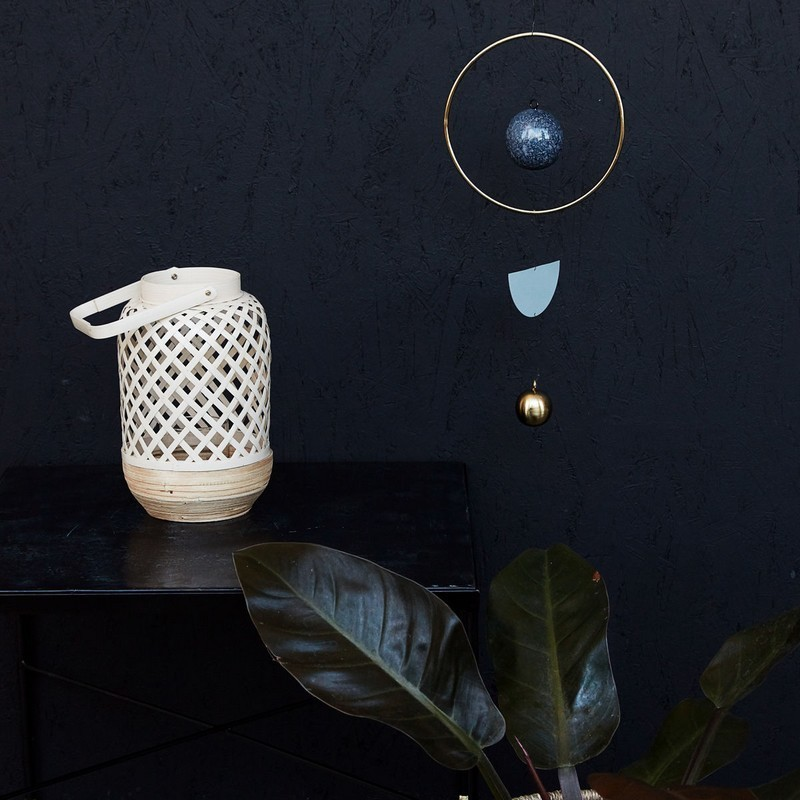 mobile decoratif house doctor matter sp1030. Black Bedroom Furniture Sets. Home Design Ideas