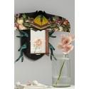 miroir mural decoratif miho scarabee keith