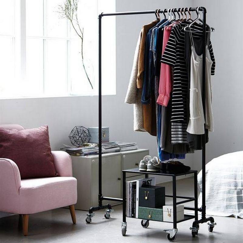 desserte de bureau a roulettes metal style industriel house doctor office pj0500. Black Bedroom Furniture Sets. Home Design Ideas