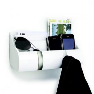 vide-poche-mural-design-blanc-cubby