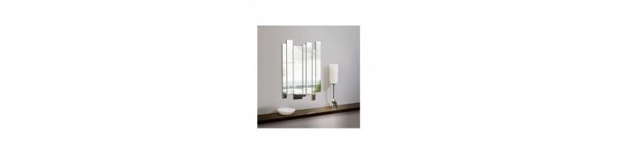 Miroir design pas cher kdesign for Miroir design solde