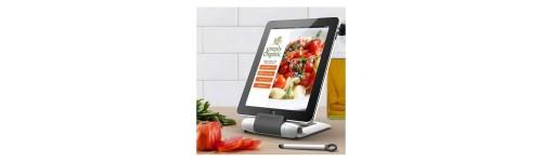 Accessoires cuisine design - Accessoires cuisine originaux ...