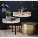 nouveautes meubles