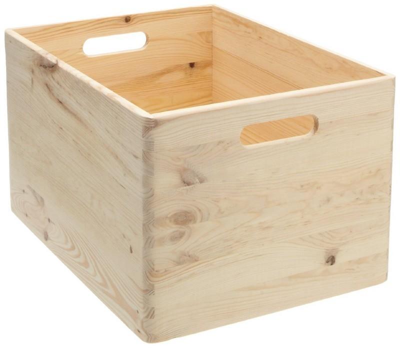 Casier en bois casier de bureau metal etagere bois brico depot mzaol uteyo chambre with casier - Caisse en bois brico depot ...