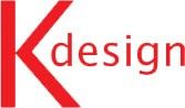 Kdesign