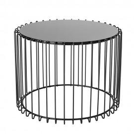 Table Basse Design Kdesign